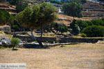 Kionia Tinos | Griekenland | Foto 9 - Foto van De Griekse Gids