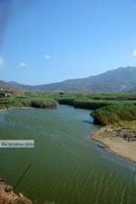 Kolimbithra Tinos | Griekenland | Foto 10 - Foto van De Griekse Gids