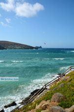 Kolimbithra Tinos | Griekenland | Foto 21 - Foto van De Griekse Gids