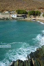Kolimbithra Tinos | Griekenland | Foto 41 - Foto van De Griekse Gids