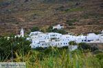 Komi Tinos | Perastra | Griekenland foto 1 - Foto van De Griekse Gids