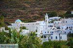 Komi Tinos | Perastra | Griekenland foto 2 - Foto van De Griekse Gids