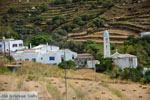 Komi Tinos   Perastra   Griekenland foto 4 - Foto van De Griekse Gids