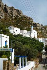 Koumaros bij Exomvourgo Tinos | Griekenland | Foto 6 - Foto van De Griekse Gids