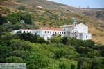 Loutra Tinos | Griekenland | Foto 5 - Foto van De Griekse Gids
