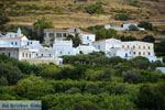 Loutra Tinos | Griekenland | Foto 6 - Foto van De Griekse Gids