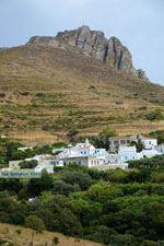 Loutra Tinos | Griekenland | Foto 7 - Foto van De Griekse Gids