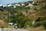 Loutra Tinos | Griekenland | Foto 10 - Foto van De Griekse Gids