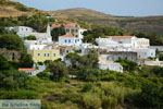 Loutra Tinos | Griekenland | Foto 14 - Foto van De Griekse Gids