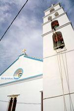 Loutra Tinos | Griekenland | Foto 19 - Foto van De Griekse Gids