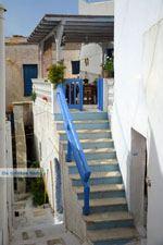 Loutra Tinos | Griekenland | Foto 21 - Foto van De Griekse Gids
