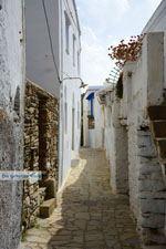Loutra Tinos | Griekenland | Foto 22 - Foto van De Griekse Gids