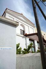 Loutra Tinos   Griekenland   Foto 23 - Foto van De Griekse Gids