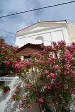 Loutra Tinos | Griekenland | Foto 24 - Foto van De Griekse Gids