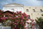 Loutra Tinos | Griekenland | Foto 25 - Foto van De Griekse Gids