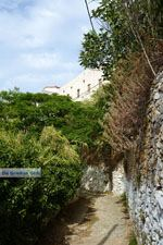 Loutra Tinos | Griekenland | Foto 33 - Foto van De Griekse Gids