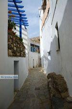 Loutra Tinos | Griekenland | Foto 34 - Foto van De Griekse Gids
