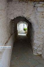 Loutra Tinos | Griekenland | Foto 35 - Foto van De Griekse Gids