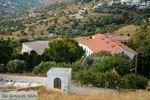 Loutra Tinos | Griekenland | Foto 41 - Foto van De Griekse Gids