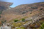 Noordoost Tinos | Griekenland | Foto 6 - Foto van De Griekse Gids