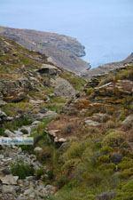 Noordoost Tinos | Griekenland | Foto 15 - Foto van De Griekse Gids
