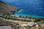 Ormos Giannaki bij Kardiani Tinos | Griekenland foto 10 - Foto van De Griekse Gids