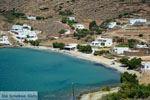 Ormos Giannaki bij Kardiani Tinos | Griekenland foto 17 - Foto van De Griekse Gids