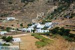 Ormos Giannaki bij Kardiani Tinos | Griekenland foto 19 - Foto van De Griekse Gids
