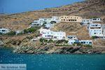 Ormos Giannaki bij Kardiani Tinos | Griekenland foto 20 - Foto van De Griekse Gids