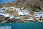 Ormos Giannaki bij Kardiani Tinos | Griekenland foto 21 - Foto van De Griekse Gids