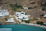 Ormos Giannaki bij Kardiani Tinos | Griekenland foto 22 - Foto van De Griekse Gids