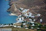 Ormos Ysternia Tinos | Griekenland foto 1 - Foto van De Griekse Gids