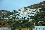 Ormos Ysternia Tinos | Griekenland foto 4 - Foto van De Griekse Gids