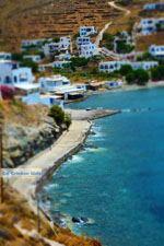 Ormos Ysternia Tinos | Griekenland foto 16 - Foto van De Griekse Gids