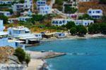 Ormos Ysternia Tinos   Griekenland foto 17 - Foto van De Griekse Gids