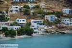 Ormos Ysternia Tinos | Griekenland foto 20 - Foto van De Griekse Gids