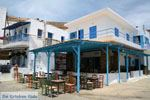 Ormos Ysternia Tinos | Griekenland foto 27 - Foto van De Griekse Gids