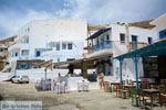 Ormos Ysternia Tinos | Griekenland foto 28 - Foto van De Griekse Gids