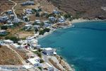 Ormos Ysternia Tinos | Griekenland foto 39 - Foto van De Griekse Gids