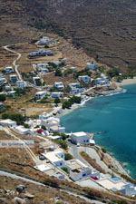 Ormos Ysternia Tinos | Griekenland foto 44 - Foto van De Griekse Gids