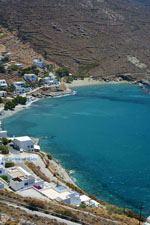 Ormos Ysternia Tinos | Griekenland foto 45 - Foto van De Griekse Gids