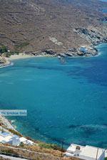 Ormos Ysternia Tinos | Griekenland foto 46 - Foto van De Griekse Gids