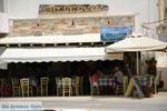 Panormos Tinos | Griekenland foto 14 - Foto van De Griekse Gids