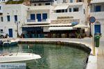Panormos Tinos | Griekenland foto 15 - Foto van De Griekse Gids