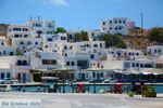 Panormos Tinos | Griekenland foto 23 - Foto van De Griekse Gids