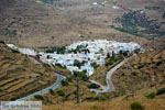Pyrgos Tinos | Griekenland | Fotto 1 - Foto van De Griekse Gids