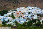 Pyrgos Tinos | Griekenland | Fotto 4 - Foto van De Griekse Gids