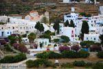 Pyrgos Tinos   Griekenland   Fotto 6 - Foto van De Griekse Gids