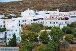 Pyrgos Tinos | Griekenland | Fotto 7 - Foto van De Griekse Gids
