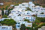 Pyrgos Tinos   Griekenland   Fotto 8 - Foto van De Griekse Gids